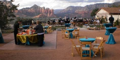 Sky Ranch Lodge Weddings   Get Prices for Wedding Venues