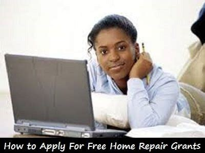 88 best apply home property grants free and approved