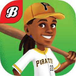 backyard sports baseball backyard sports baseball 2015