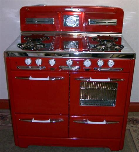 Kitchen Appliances: amazing cheap appliances near me