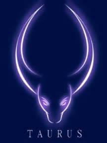 wwe wrestlers profile super taurus zodiac sign images