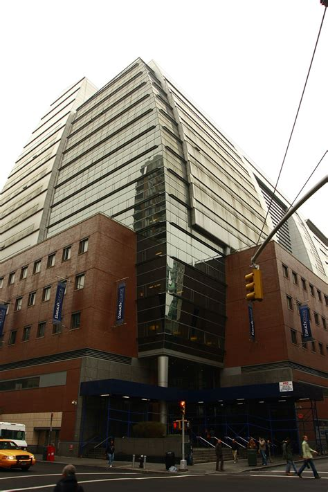 Cuny Bernard M Baruch College Mba by Baruch College Wikip 233 Dia