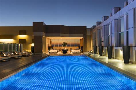hotel appartments dubai sheraton grand hotel apartments dubai uae booking com