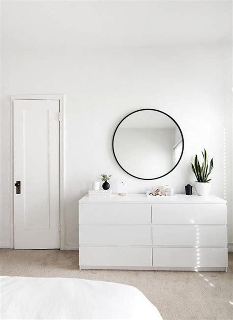 decoracao minimalista ora bolas design