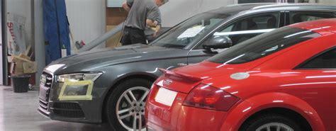 audi approved repair centres ace car care audi car repairs shrewsbury