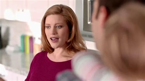 excedrin commercial actress excedrin mild headache tv spot everyday headaches