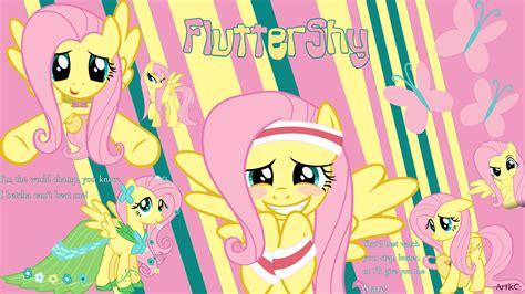 Mlp Fluttershy Meme - fluttershy ac wallpaper my little pony friendship is