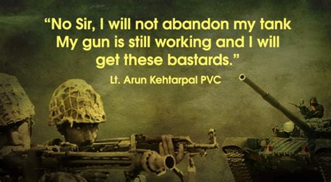 trick paketan simpaty these 9 quotes by soldiers of the indian army will make