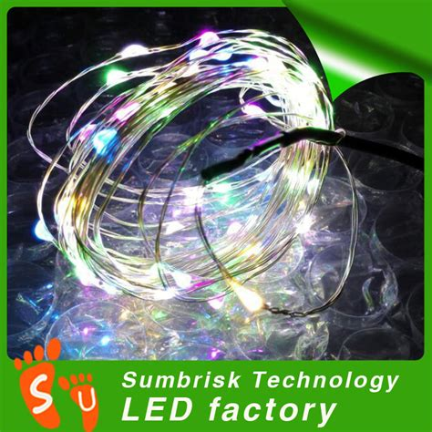 transformers for led christmas lights 12v voltage led tree light transformer for festival decoration buy led