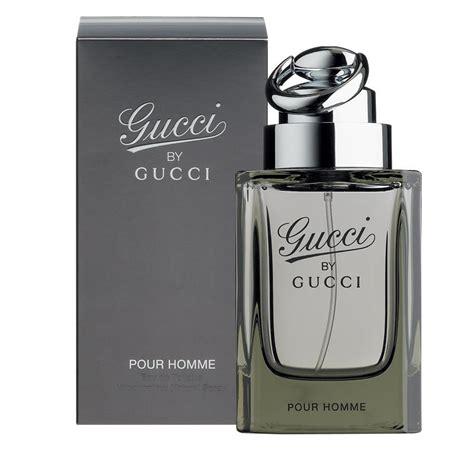 Gucci By Gucci Pour Homme Original gucci by gucci pour homme eau de toilette 90ml spray my chemist