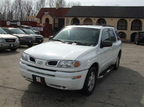 how cars run 2002 oldsmobile bravada transmission control 2002 oldsmobile bravada awd 4dr suv in hstead nh route 111 auto sales