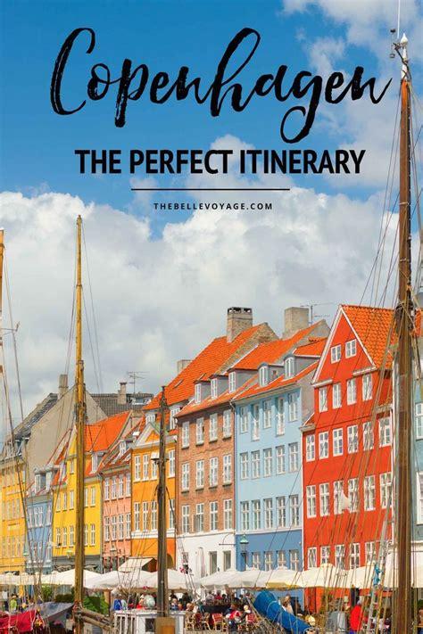 Copenhagen A European Paradise by As 16975 Melhores Imagens Em Ftb European Exploration No