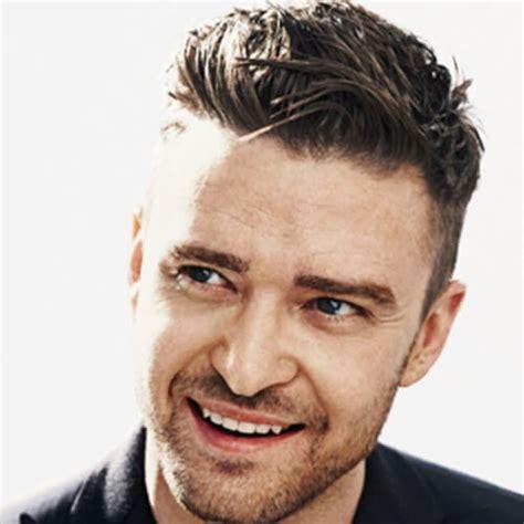 50 Photos Justin Timberlake by 50 Justin Timberlake Hairstyles Hairstyles World