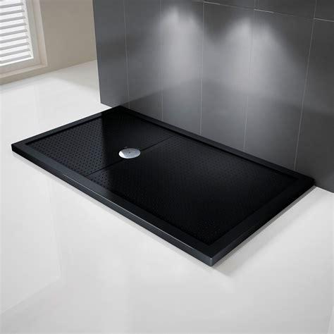 piatto doccia olympic plus la veneta termosanitaria s r l piatti doccia piatto