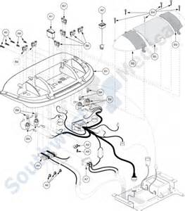 pride scooter wiring diagram deluxe get free image about wiring diagram