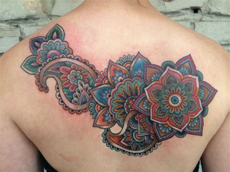 henna tattoos austin tx mandala by amillion tx the