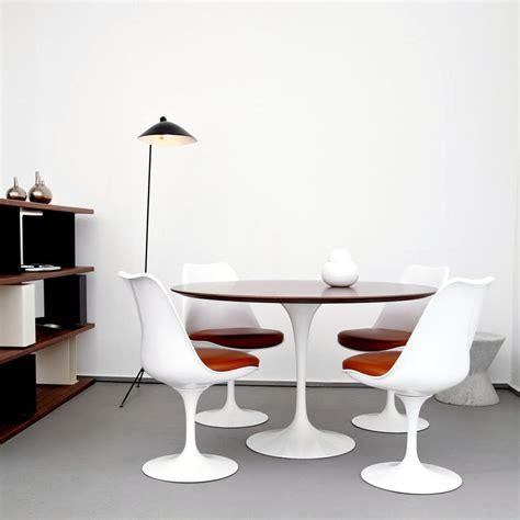 eero saarinen tulip chair home design furniture by eero saarinen tulip interior design ideas