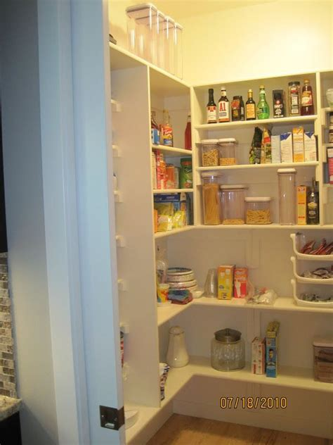 kitchen pantry sizes minimum size for walk in pantry kitchens forum