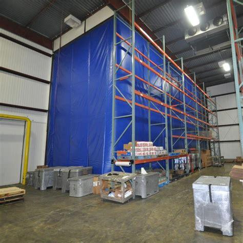 curtain wall insulation insulated curtain walls w e carlson corporation