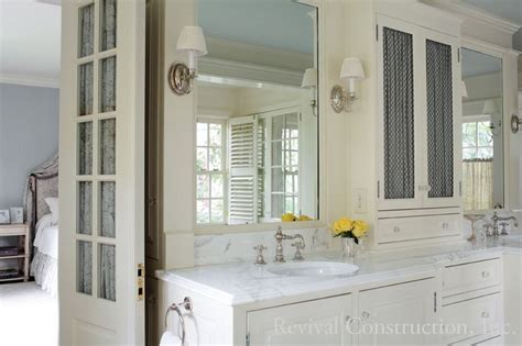 redecorating bathroom ideas 17 best images about bathroom redecorating ideas on traditional bathroom
