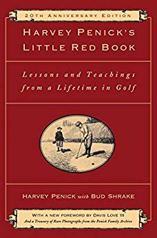 harvey s hideout books harvey penick s book lessons and