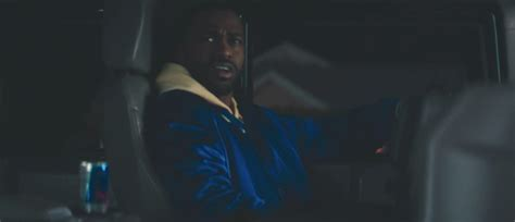 big sean jump out the window lyrics big sean lyrics directlyrics