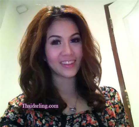 cruddie hairstyle 36 years beautiful picture of eva kaili this harry
