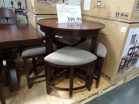 Costco Table by Surprising Dining Table Costco Pictures Inspirations Dievoon