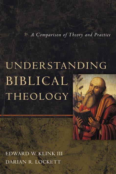 biblical leadership theology for the everyday leader biblical theology for the church books understanding biblical theology everyday theology