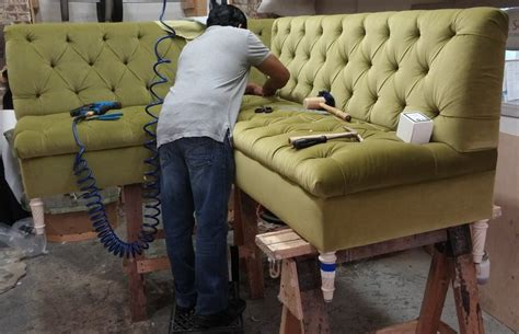 can a leather couch be repaired leather furniture repair archives upholstery