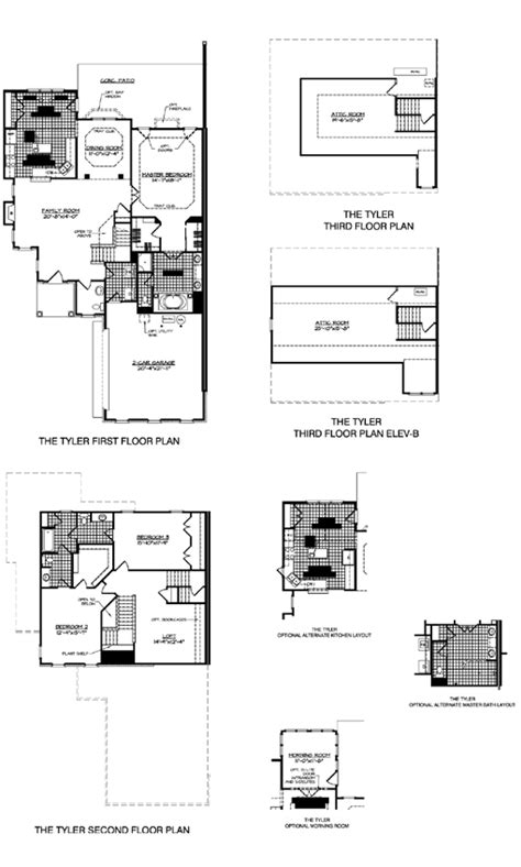 art studio floor plan artist studio plans simple astonishing home recording