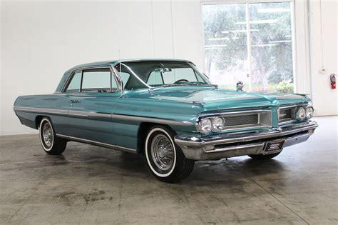 auto repair manual online 1962 pontiac grand prix head up display pontiac vehicles specialty sales classics