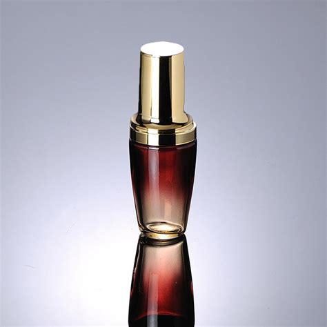 Tutup Emas 50ml Per Satuan buy grosir botol kaca merah from china botol kaca