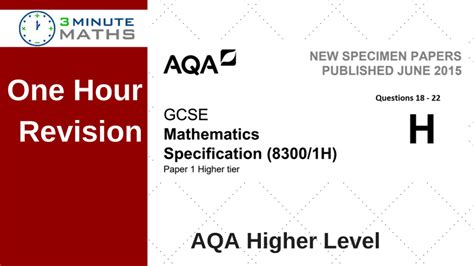 Aqa Maths Intermediate Past Papers by Aqa Past Papers A Level History Best Papers 2018
