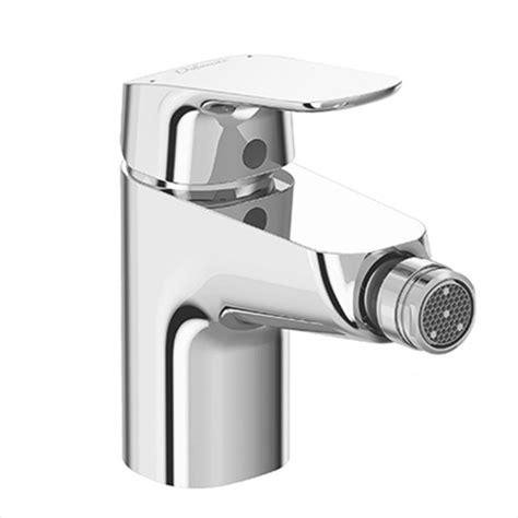 rubinetti ideal standard prezzi rubinetteria ideal standard bidet prodotti prezzi e