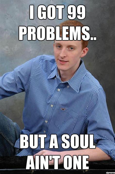Seductive Memes - seductive memes 28 images seductive sloth meme