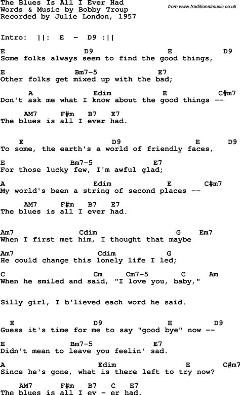 blue song chords blue song chords 28 images blue song chords 28 images