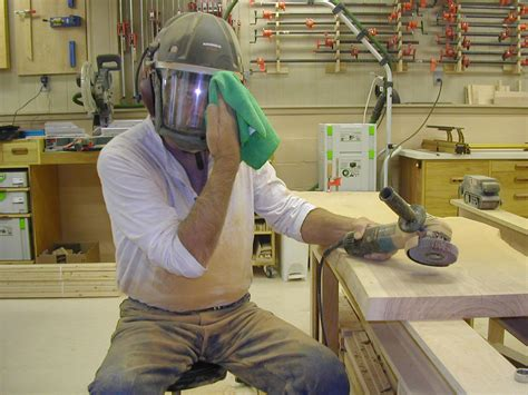 respirators for woodworking trend airshield pro tool review the to earth woodworker