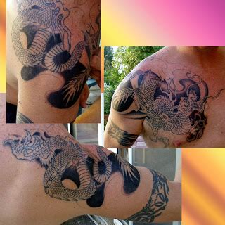 dragon tattoo on finger dragon tattoo hand finger and sleeve ideas all about