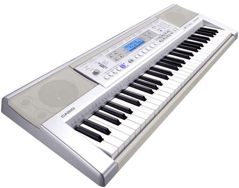Keyboard Organ Casio 苣 224 n organ casio ctk 810in