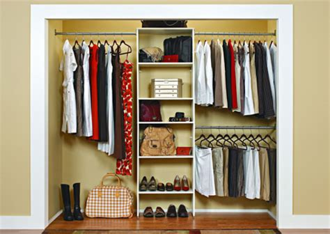 diy bedroom organization modern interior diy organize bedroom closet
