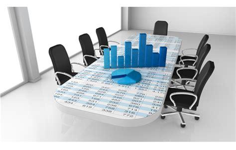 office furniture design software 83 office furniture dealer software hundreds of