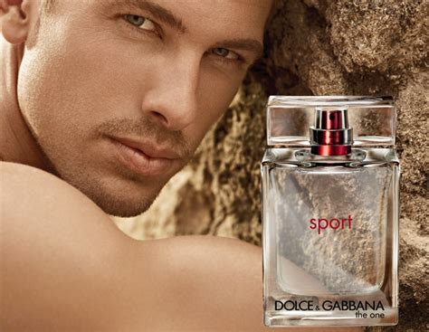 Dolce Gabbana Dolce 301 moved permanently