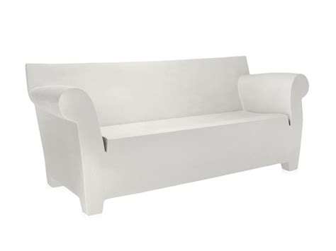 kartell bubble club sofa sale buy the kartell bubble club sofa at nest co uk