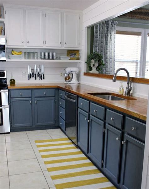 low budget kitchen cabinets low budget but highly amazing kitchen cabinets make