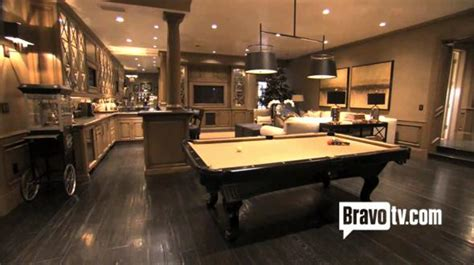 heather dubrow new house heather dubrow housewife hairstylegalleries com