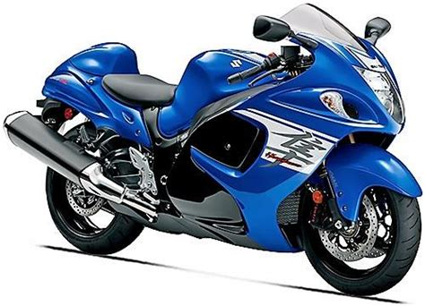 Suzuki Hayabusa For Sale In India Suzuki Hayabusa Price In India Review Mileage Photos