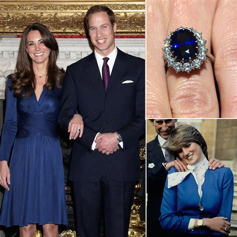 princess diana s engagement ring the 6 most exquisite