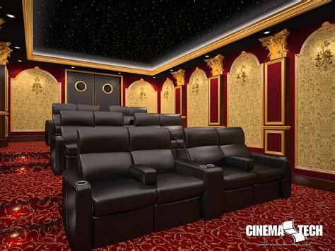 theater room seating 1000 images about small theater space on home theaters theater and home theatre