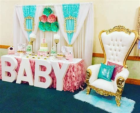 Baby Shower Throne Chair by 17 Best Ideas About Baby Shower Chair On Baby